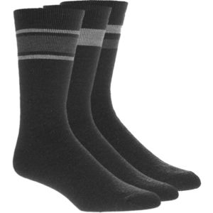 Stoic Outdoor Socks - 3 Pack