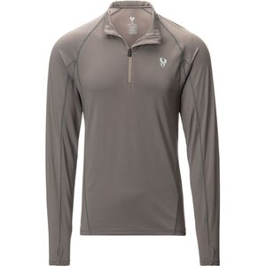 Stoic Lightweight 1/4 Zip Baselayer Top - Men's