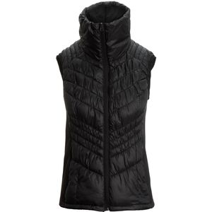 Stoic Hybrid Insulated Vest - Women's
