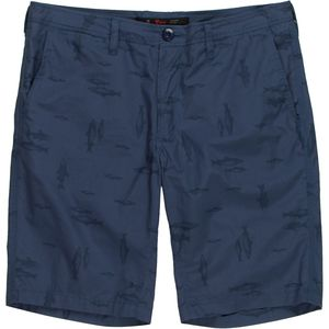 Stoic Lures Short - Men's