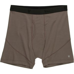 Merino Boxer Brief - Men's