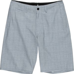 Stoic Sacked Amphibious Short - Men's