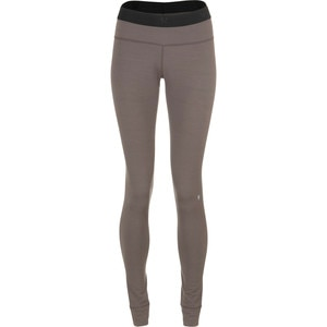 Stoic Merino Bottom  - Women's