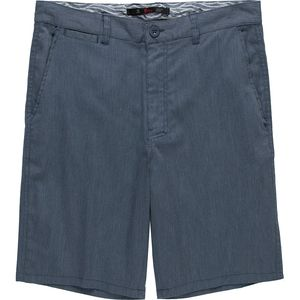 Stoic Afterparty Chino Short - Men's