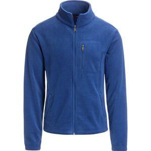 Stoic Monarch Full-Zip Fleece Jacket - Men's