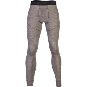 Stoic Alpine Merino 150 Bottom - Men's