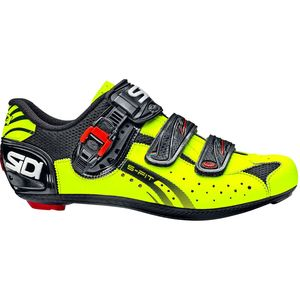 Sidi Genius Fit Carbon Shoe - Men's Cheap