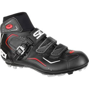 Sidi Breeze Rain Shoe - Men's