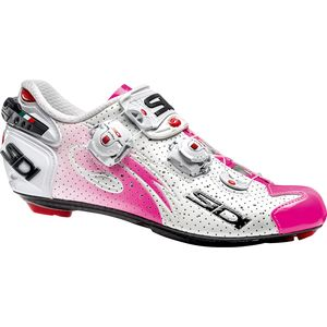 Sidi Wire Air Vent Carbon Shoes - Women's
