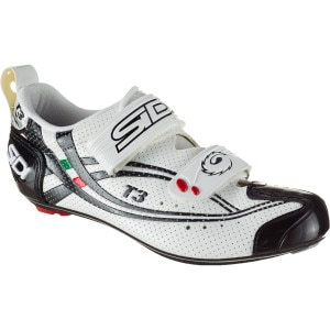 Sidi T3 Air Men's Shoes