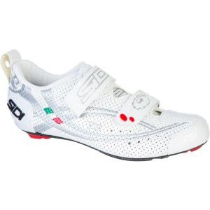 Sidi T3.6 Men's Shoes