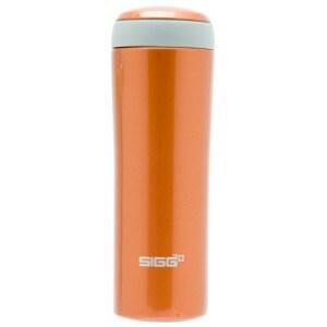 photo: SIGG Metro Mug 8.5 oz cup/mug