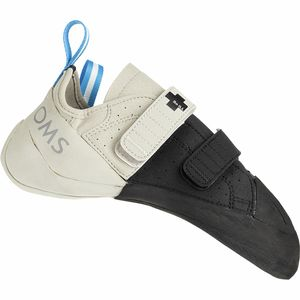 So Ill Holds x TOMS Collab Street Climbing Shoe