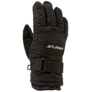 Seirus Jr Moto Glove - Kids