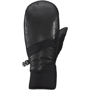 Seirus Xtreme All Weather Edge Mitten - Women's