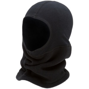 photo: Seirus Thick N Thin Headliner balaclava