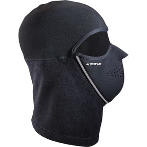 Seirus Magnemask Convertible Combo TNT
