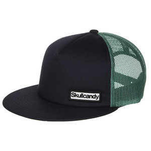 Skullcandy Neutral Trucker Hat