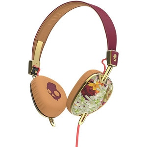 Knockout Headphone - Women's