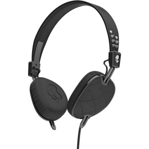 Skullcandy Knockout Headphone - Women's