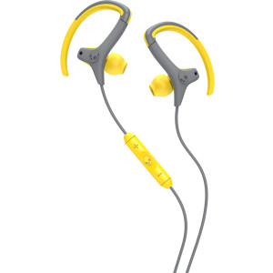 Skullcandy Chops In-Ear Buds with Mic