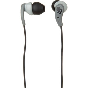 Skullcandy Method Earbuds