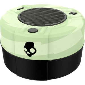 Skullcandy Soundmine Bluetooth Speaker