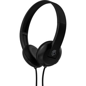 Skullcandy Uproar Headphones