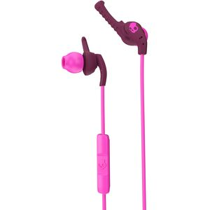 Skullcandy XT PLYO Headphones