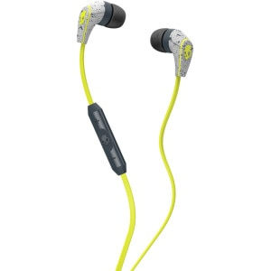 Skullcandy 50/50 Earbuds with Mic3