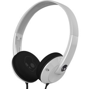 Skullcandy Uprock Headphones with Mic