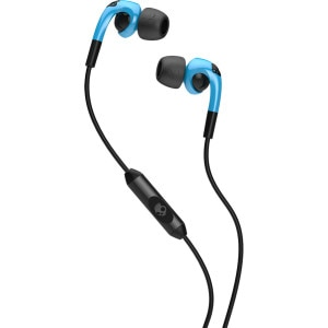 Skullcandy Fix In-Ear Headphones w/Mic3
