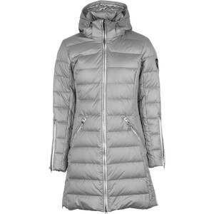 SKEA Annie Down Jacket - Backcountry.com Exclusive - Women's