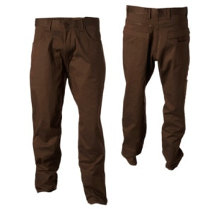 photo: Sickle Mountain Pant