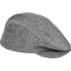 Stormy Kromer Mercantile Cabby Cap
