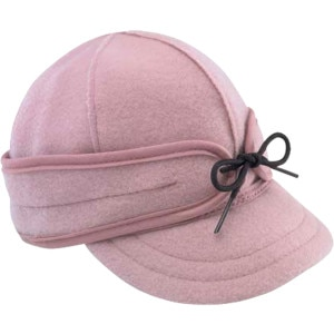Stormy Kromer Mercantile Lil' Kromer Cap - Infant/Toddler