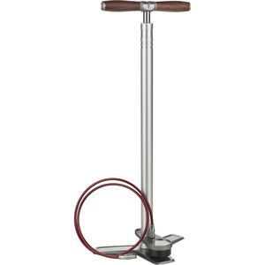 Silca Super Pista Ultimate Hiro Edition Floor Pump