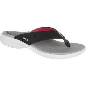 Sole Sport Flip Sandal - Men's