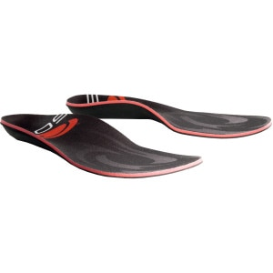 Sole Softec Ultra Footbed - Men's