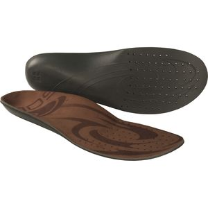 Sole Softec Casual Footbed - Women's