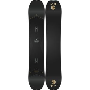 Slash Aurora Snowboard