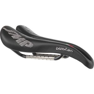 Selle SMPBlaster Carbon Rail Saddle  - Men's