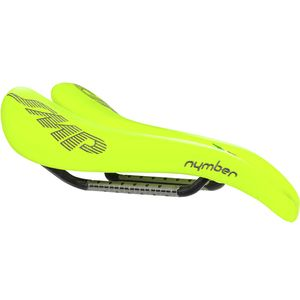 Selle SMPNymber Carbon Saddle - Men's