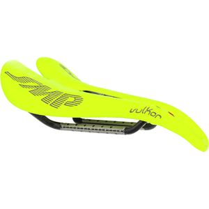 Selle SMPVulkor Carbon Saddle - Men's
