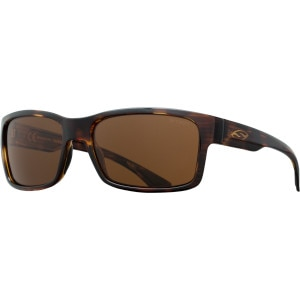 Smith Dolen Sunglasses - Photochromic
