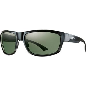 Smith Dover Sunglasses - ChromaPop+ Photochromic