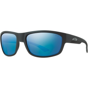 Smith Dover Sunglasses - Polarized ChromaPop+