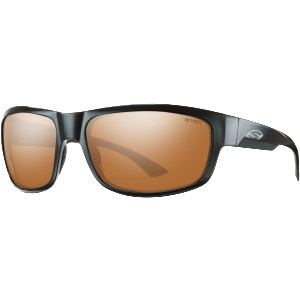 Smith Dover Sunglasses - Photochromic