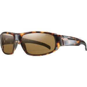Smith Tenet Sunglasses - Polarized ChromaPop