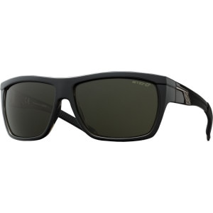 Mastermind Sunglasses - Polarized Chromapop